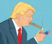 Trump y Castro podrán llegar a un buen acuerdo