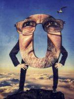 Rajoy o la utilidad del cero