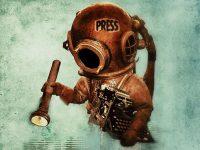 La larga historia del acoso del poder a la prensa