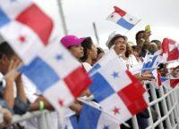La inmigración ha permitido que Panamá crezca a tasas mucho más aceleradas de lo que hubiese sido posible con mano de obra exclusivamente local. Alejandro Bolivar/European Pressphoto Agency