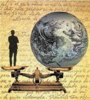 Sobre «un mundo invertebrado»