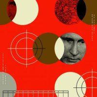 There Are No Killers in Vladimir Putin's Russia