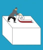 Tiene futuro la democracia