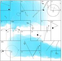 La ecuación matemática más bella del mundo