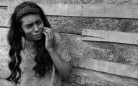 """Natalia Polo protagoniza """"La mujer del Animal"""", que se estrenó en marzo en salas colombianas y en un festival en Nueva York. Credit Polo a Tierra & Viga Producciones"""