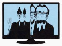 Testigo Rajoy o recetario para una buena deposición