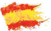 El interés de España