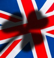 Are the English Fit to Govern Themselves