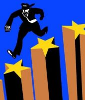 Contra el derrotismo europeo