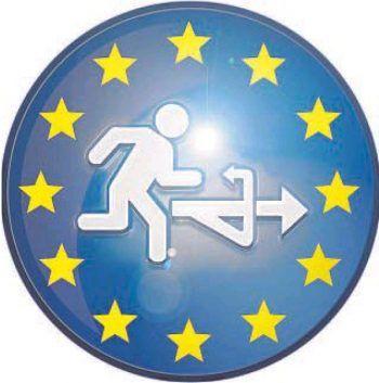 Exit del Brexit