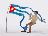 Felipe VI en Cuba