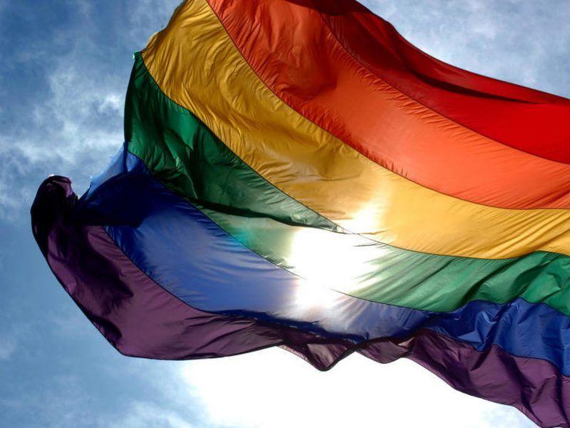 Por qué el PP debe apoyar la Ley de Igualdad LGTBI