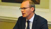 Simon Coveney. Photo: Chatham House.