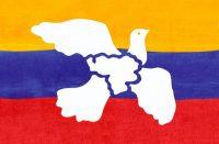 How to Avoid Civil War in Venezuela