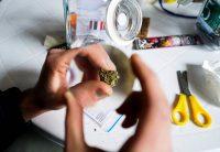 La venta legal de marihuana se iniciará el 19 de julio en un número limitado de farmacias y para cinco mil consumidores registrados, según el Instituto de Regulación y Control del Cannabis. Credit Matilde Campodonico/Associated Press