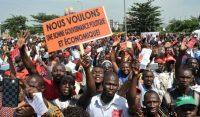 Una asociación para la paz y la estabilidad en el Sahel