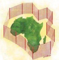 Utopía africana