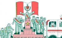 Debería Perú construir una cárcel presidencial