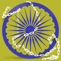 India at 70, and the Passing of Another Illusion