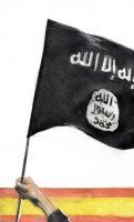 La radicalización yihadista en España