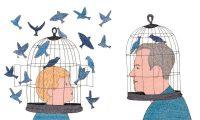 Qué sucede con nuestra creatividad a medida que envejecemos