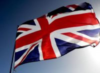 Britain's sorry return to imperial ignorance
