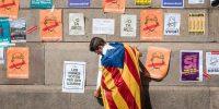 Conservar España