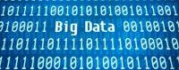 Manger léger, courir… et protéger ses données