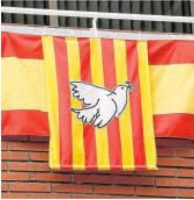 Me importa mucho Cataluña