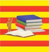 Separatismo y educación