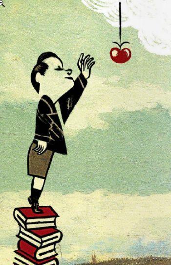 Un pacto por y para la educación