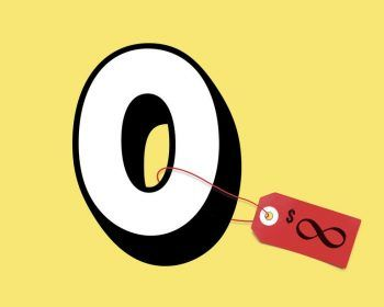 Who Invented Zero
