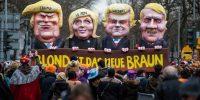 Cómo combatir a los demagogos populistas