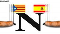 Consejos de un Nobel para Catalunya