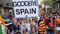 España, significante vacío