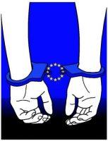 Euroorden aquel país desconocido