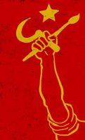 la-victoria-del-arte-sobre-la-revolucion-350x578