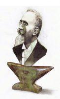 Azcárate, la integridad del político