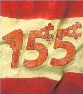 Cuando la Constitución salvó a España