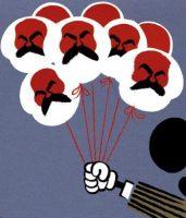 El PSOE en el país de los soviets