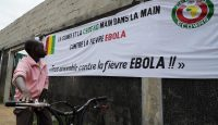 In Wake of Ebola, West Africa Must Seize Opportunity to Build Better Public Health Systems
