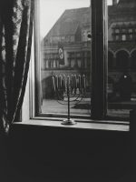 Shulamith Posner-Mansbach/United States Holocaust Memorial Museum