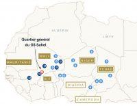 Au Sahel, des guerres interminables