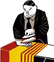 Una estrategia ante la muerte del catalanismo