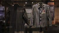 Auschwitz en Madrid