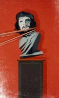 'Che' Guevara, el mito desteñido