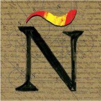 De Nebrija y Baroja al futuro del español