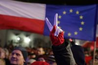 Democratic elections in Poland face a new threat