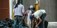 El día D para Venezuela