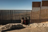 Immigration's Border-Enforcement Myth